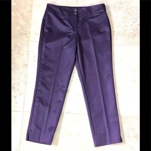 Focus 2000 Trouser Pants